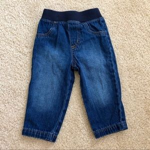 Garanimals Bottoms - 5/$25 Garanimals Pull On Jeans
